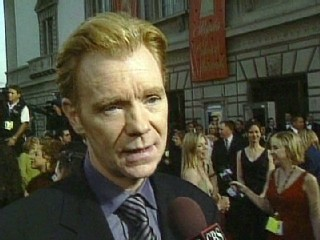 david caruso videos at abc news video archive at abcnews