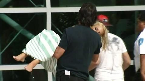 abc tampa faint cc 120712 wblog Two Miss Florida USA Contestants Treated By Paramedics