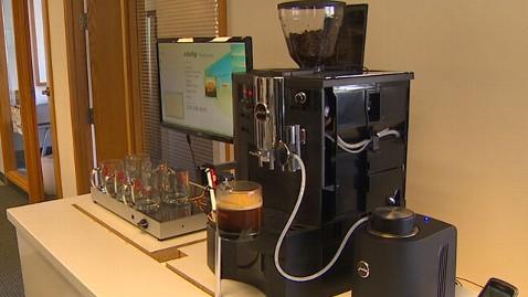 abc textspresso machine nt 120410 wblog Textspresso Machine Takes Text Message Coffee Orders