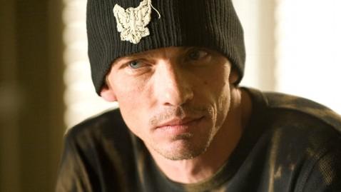 amc breaking bad charles baker skinny pete thg 130327 wblog Breaking Bad Actor Pleads for Scripts Return