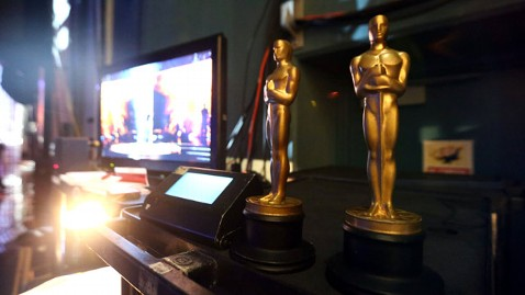 ap 85th academy awards prop oscars jt 130224 wblog Instant Index: Oscar Swag Bags, Acceptance Speeches and The Razzies
