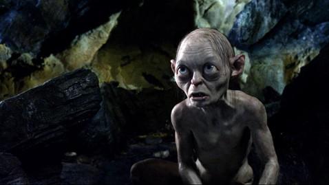 ap Hobbit kb 121203 wblog Hobbit Headaches: Reports New Film Sickens Fans
