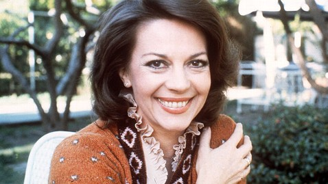 ap Natalie Wood jt 111119 wblog Lana Wood: Natalie Deserves the Truth