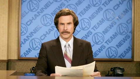 ap anchorman dm 120425 wblog Anchorman Director Hints at Sequels Plot