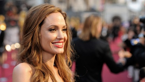 ap angelina jolie ll 130515 wblog Angelina Jolies Reported Next Surgery