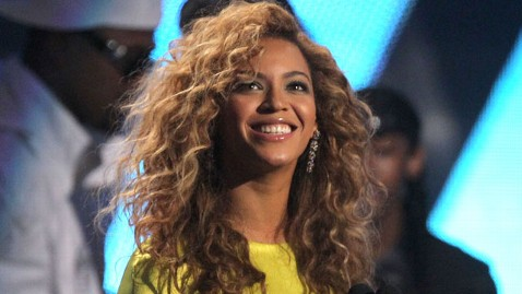 ap betawards ac 120701 wblog Kanye West, Jay Z, Beyonce and Chris Brown Big Winners at 2012 BET Awards