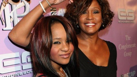 ap bobbi kristina whitney houston exclusive jt 120212 wblog Whitney Houston Leaves Everything to Her Daughter, Bobbi Kristina