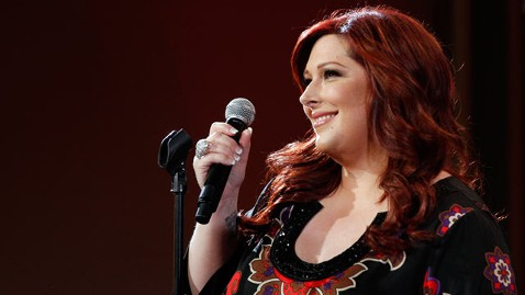 ap carnie wilson nt 120321 wblog Carnie Wilson Has Second Weight Loss Surgery