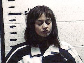 Fiona Apple arrested for drug possession