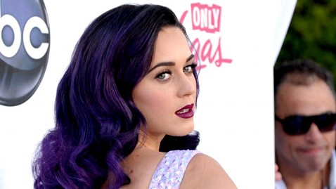 ap katy perry 120520 wblog Katy Perry Opens Up About New Movie, Heartbreak and Love