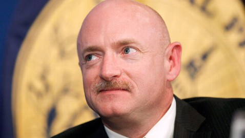 ap mark kelly jef 120221 wblog Mark Kelly, Gabby Giffords Husband, Writing a Childrens Book