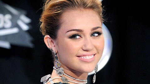 ap miley cyrus dm 111115 wblog Miley Cyrus Fights Fat Attacks on