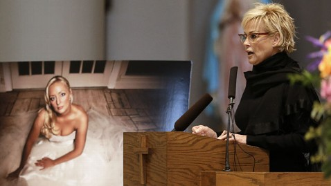 ap mindy mccready lt 130306 wblog Mindy McCready Remembered at Nashville Memorial Service