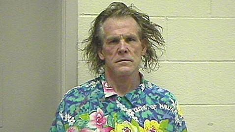 ap nolte mug tk 111214 wblog California Cops: Thats Noltes Mug!