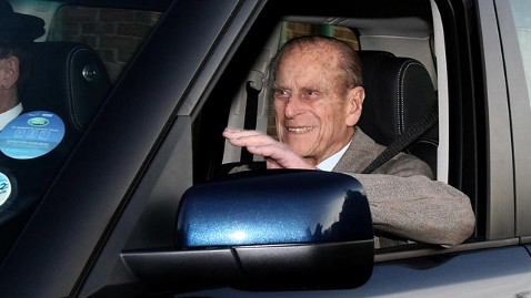 ap prince philip jef 111227 wblog Britains Prince Philip Leaves Hospital After Heart Treatment