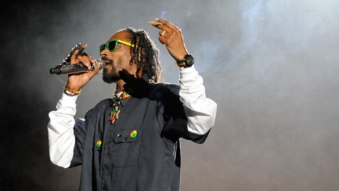ap snoop coachella dm 120416 wblog Tupac Alive at Coachella, Performs with Snoop Dogg
