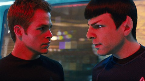 ap star trek jt 121228 wblog J.J. Abrams Makes Dying Mans Wish Come True
