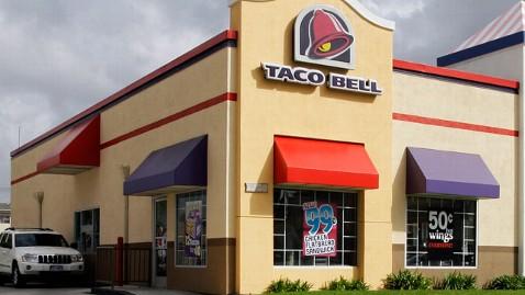 ap tacobell dm 120615 wblog Taco Bell Hoax Upsets Small Alaska Town