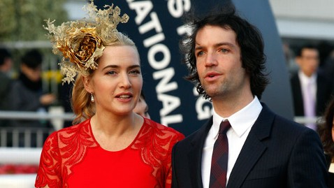 ap winslet rocknroll jef 121227 wblog Kate Winslet Marries Richard Bransons Nephew in NY Ceremony