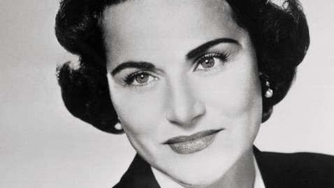 cb pauline phillips dear abby dies lpl 130117 wblog Dear Abbys Pauline Phillips Dies at 94