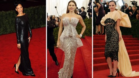 gty 2012 met ball jef 130503 wblog Buy Metropolitan Museum Ball Gowns the Next Day