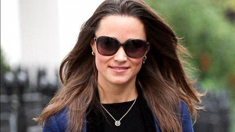 gty 2 pippa middleton dm 111121 wblog Pippa Middleton Takes Legal Action Against Paparazzi: Report