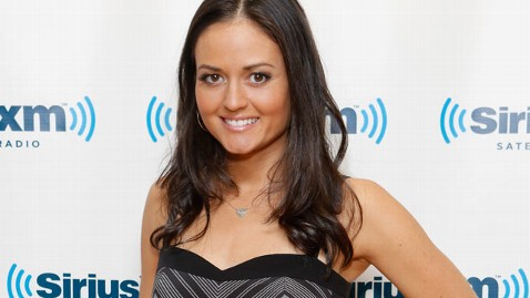gty Danica McKellar thg 121116 wblog The Wonder Years Star, Danica McKellar, Returns to Acting