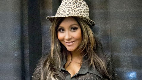 Pregnant Snooki 8 Surprising Things You Didn T Know Abc News