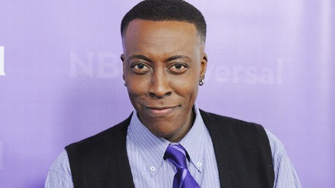 gty arsenio hall thg 120522 wblog Arsenio Hall Inks Deal for Late Night Talk Show