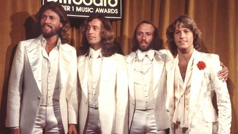 gty bee gees andy gibb 70s thg 120521 wblog Barry Gibbs Moving Tribute to Brother Robin Gibb