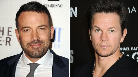 gty ben affleck mark wahlberg jef 130416 wblog Boston Celebrities React to Marathon Bombings