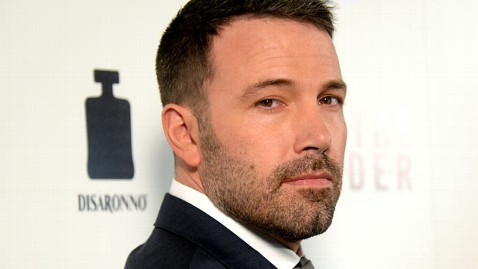 gty ben afflect lpl 130424 wblog Ben Affleck Will Live on $1.50 For A Day  And Heres Why