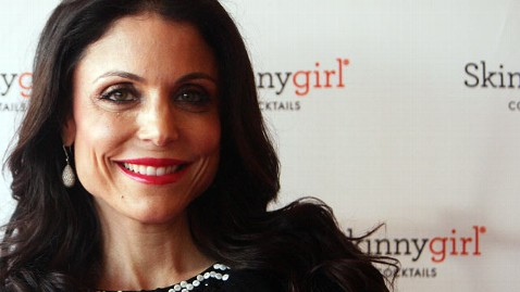 gty bethenny frankel jef 130411 wblog Bethenny Frankel On Her Excruciating Divorce