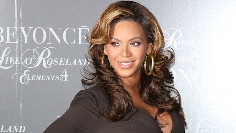 gty beyonce jt 120212 wblog World News Instant Index 10/10/2012