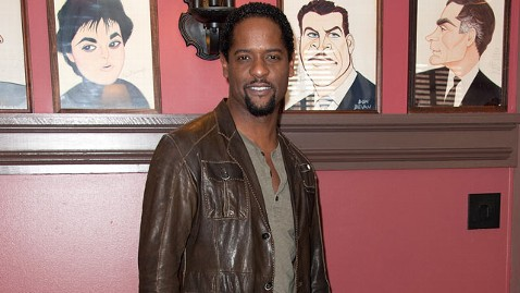 gty blair underwood thg 120402 wblog Blair Underwood Makes Broadway Debut in Streetcar