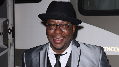 gty bobby brown jail lpl 130321 wblog Bobby Brown Serves 9 Hours of 55 Day Sentence