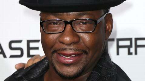 gty bobby brown kb 130227 wblog Bobby Brown Sentenced to 55 Days in Jail for DUI