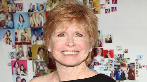 gty bonnie franklin mi 130301 wblog Instant Index: Bonnie Franklin Dead; Bus Driver Faints