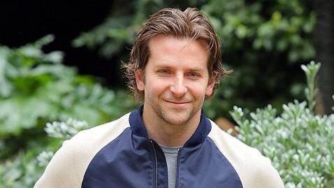 gty bradley cooper ll 130123 wblog Bradley Cooper Interested in Playing Lance Armstrong on Big Screen