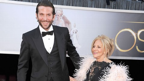 gty bradley cooper ml 130417 wblog Why Bradley Cooper Lives with His Mom