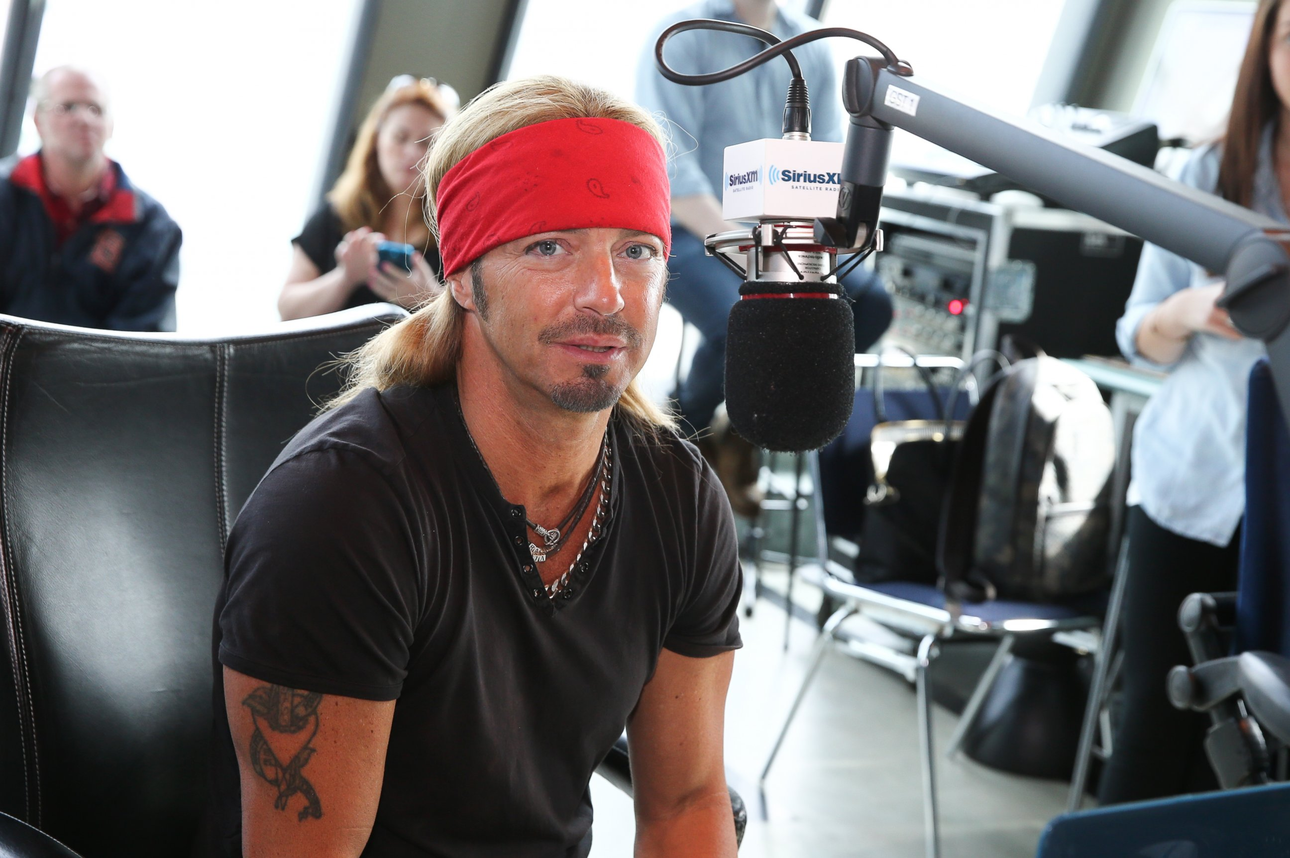 bret michaels websitebret michaels 1988, bret michaels new album, bret michaels height, bret michaels lie to me, bret michaels band, bret michaels country, bret michaels app, bret michaels look what the cat dragged in, bret michaels every rose, bret michaels net worth, bret michaels wasted time, bret michaels quotes, bret michaels curtain, bret michaels diabetes, bret michaels discography, bret michaels website, bret michaels nothing to lose, bret michaels all i ever needed, bret michaels instagram, bret michaels eva longoria