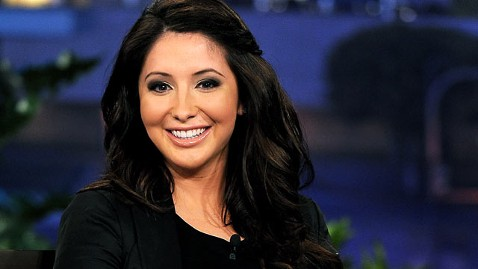 gty bristol palin dm 120105 wblog Bristol Palin Quits Hollywood
