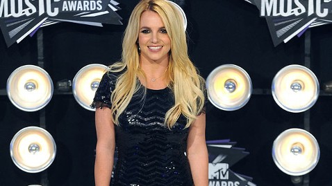 gty britney Spears thg 111130 wblog Source: Britney Wants Marriage and Another Baby