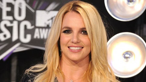 gty britney spears jp 120312 wblog Report: Britney Rejects X Factor Offer, Considering Vegas Residency Instead