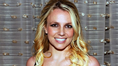 gty britney spears jp 120521 wblog Report: Britney Demanded Her X Factor Check Be Higher Than Jennifer Lopez