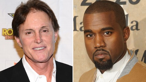 gty bruce jenner kanye west split thg 130603 wblog Bruce Jenner on Kanye: Hes Not Around