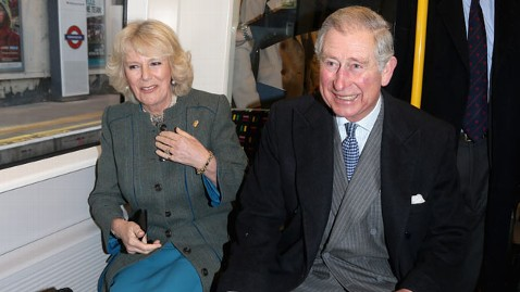 gty camilla prince charles tube tk 130130 wblog Prince Charles and Camilla Surprise Tube Passengers