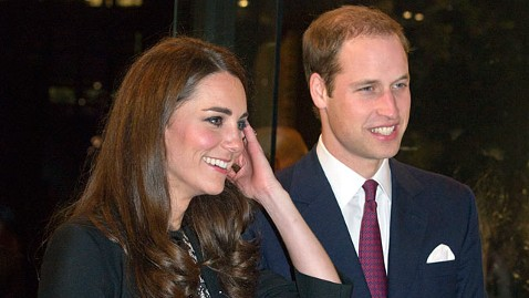 gty catherine kate william ss jp 111207 wblog Will and Kate Spark Pregnancy Rumors at Charity Concert