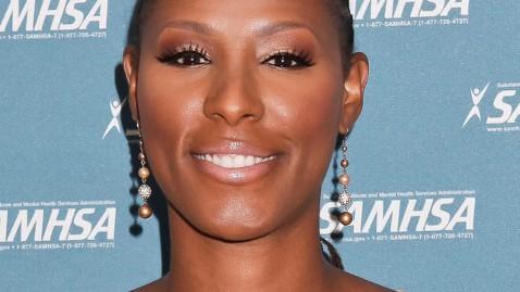 gty chamique holdsclaw kb 121115 wblog Ex WNBA Star Chamique Holdsclaw Charged in Assault on Ex Girlfriends Car