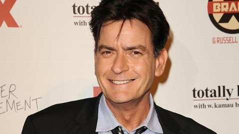 gty charlie sheen jef 130315 wblog Charlie Sheen Attacks Bully School